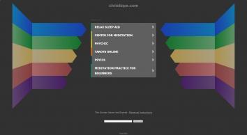 Christique Antiques Centre