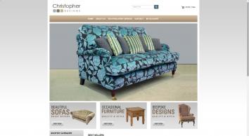 Christopher Designs Ltd