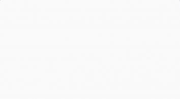 Christopher Hyde Lighting