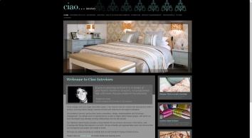 ciao-interiors.co.uk