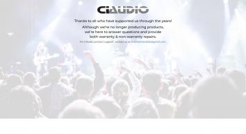 CI Audio | Channel Islands Audio | Oxnard, CA