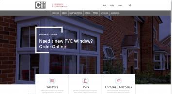 Cii Design Ltd