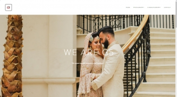G5 Studio Asian Wedding Cinematography & Photography Birmingham I London