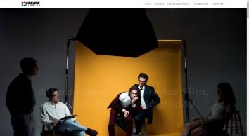 Cineview Studios