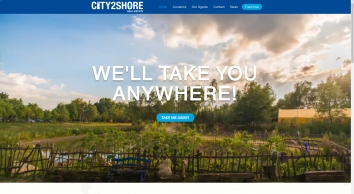 City2Shore Real Estate
