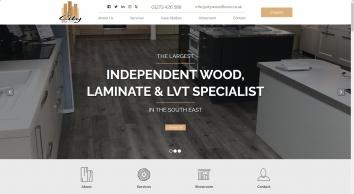 City Wood FloorsCity Wood Floors | Wood Flooring Specialist