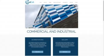 Cladceil Ltd