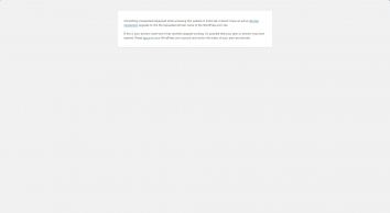 Made to measure curtains and blinds in Kent - Clare Langdon Interiors