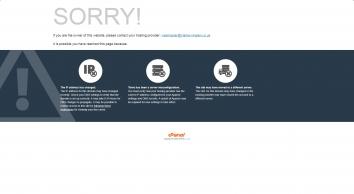 Clarke & Whalen Architects Ltd
