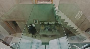 The Classic Architecture Co