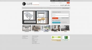 classicfurn.co.uk