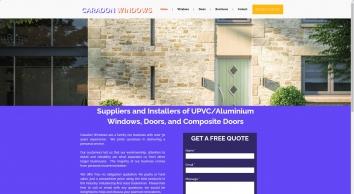 Classic Windows
