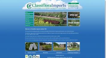 Classiflora Zelari