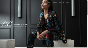 Classy Collections | Ladies fashion and footwear retailer Wimborne
