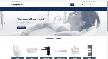 Claygate Distribution Ltd