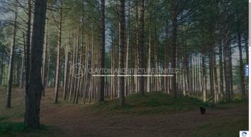 Clayton Architecture Ltd