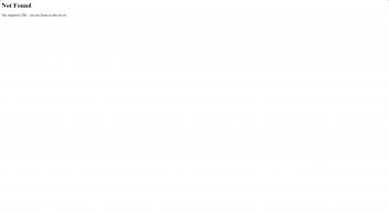 Cleaner Air Solutions UK Ltd