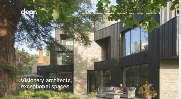 Clear Architects