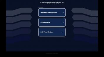 Adrian Brown LRPS - Warwickshire & UK Wide Wedding Photographer