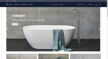 Clearwater Baths