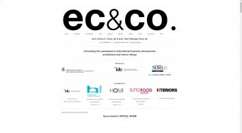 enricocleva&co. | architetti | milano - home