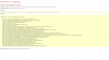 Cleveland Kitchens