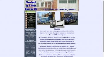 clevelandupover.co.uk