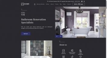 Home Improvement Aberdeen, Home Refurbishment - Home Expert Aberdeen