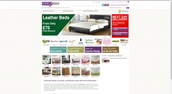 Bed Co