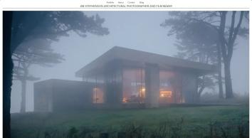 Jim Stephenson Architectural Photography