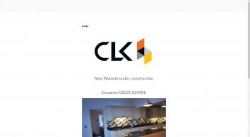 clkfurniture.org