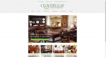 Cloverleaf Home Interiors