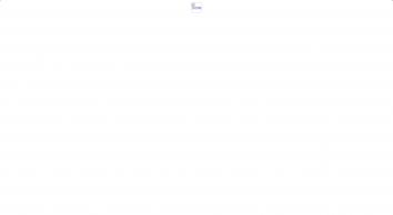 Goodenough Club - Home