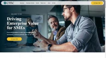CMC Partners