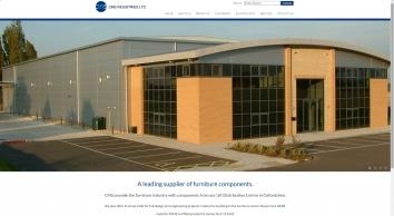 C M S Industries Ltd