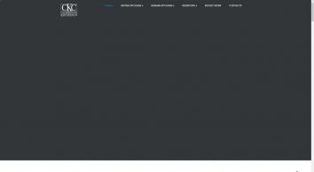 Cockermouth Kitchen Company