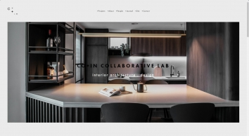 Co+in Collaborative Lab