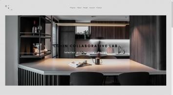 Co+in Collaborative Lab