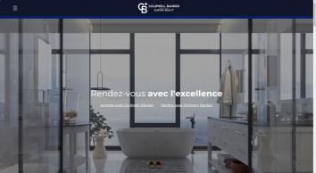 Coldwell Banker Mondatta Real Estate, Mougins