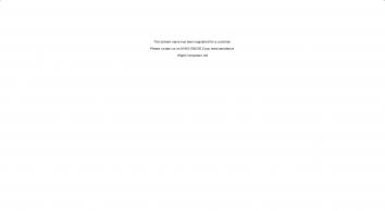 Coleman\'s Carpets