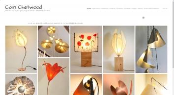 Chetwood Lighting