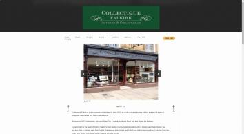 collectiquefalkirk.co.uk
