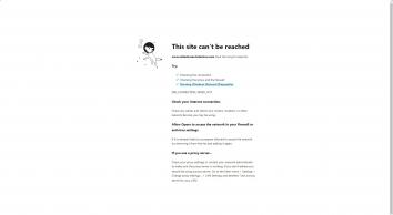 Collective Architecture Ltd