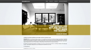 Colling Design Ltd