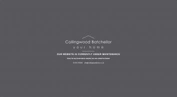 Collingwood Batchellor Ltd