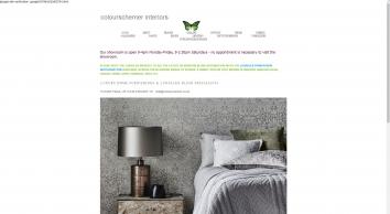 colourschemer.co.uk