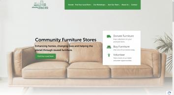 Community Furniture Store