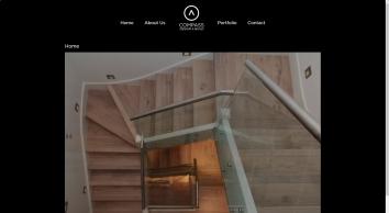 Compass Design & Build Ltd