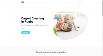 Compleo Cleaning