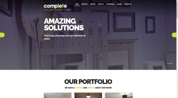 Complete Refurbishments Brighton | Refurbishments Hove | Loft Conversions Hove | Kitchen Installation Hove | Bathroom Installation Hove